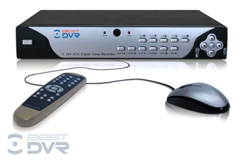 Видеорегистраторы besta dvr видеорегистратор для samsung galaxy mini